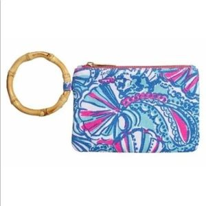 "EUC Lilly Pulitzer for Target ""My Fans"""
